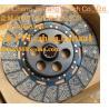 Buy cheap Landini 1866042M93/3599462M91/887889M91/887889M94/907090M93 from wholesalers
