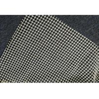 Buy cheap Hand Washable PVC Anti Slip Mat from wholesalers