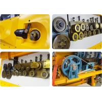 Quality High Precision Automatic Rebar Stirrup Bending Machine Bar Bending Equipment for sale