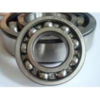 China Gcr15 6209 ZZ / RS / 2RS Bearing for Bicycle, Deep Groove Ball Bearing on sale