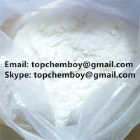 Buy cheap 99.9% Purity 4fea  Research Chemical Powders Medical Grade 4FEA Stimulant product