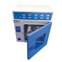 Buy cheap Automatic Temperature Test Chamber  /  Climate Environmental Test Chamber product