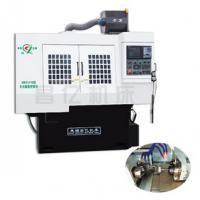 Buy cheap MKF215 Multi-functional CNC grinding machine product