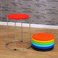 Buy cheap Multi Purpose PU Dining Chairs High Durability For Home / Canteen product