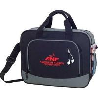 Buy cheap Hot Selling Computer Bag Business Briefcase product