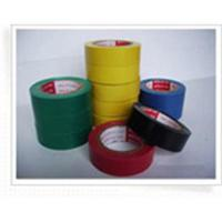 Buy cheap PVC industrial tape product