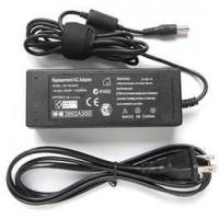 Buy cheap PCG-GRX SONY psp-100 5v 2a / 2000ma switching AC adaptor ADP-624SR power supply product