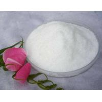 Buy cheap Sex Hormone Intermediate , 19-Hydroxy androst-4-ene-3,17-dione CAS NO.510-64-5 product