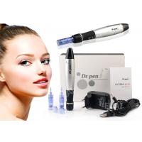Buy cheap Distributors wanted Professional Dr pen/derma stamp electric pen for home use and SPA product