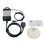 Buy cheap MINI USB Bluetooth OBDII VOLVO VIDA DICE Auto Diagnostics Tools product
