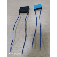 Buy cheap RC Electrical Accessory 2KV 0.33uf Surge Wave Absorber product