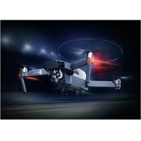 Indoor Mini Flying Camera Drone Remote Control Automatic Inspecting For Dangerous Room