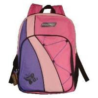 Buy cheap Children Schoolbag,Child Kids Backpack, Student Backpack, School Bags product