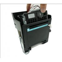 Buy cheap RS-232C/USB Interface Thermal Panel Kiosk Printer 3 Inch For Ticket Vendor from wholesalers