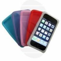 Protective Case for  Mobile Phone