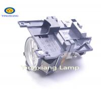 Buy cheap DT00893 Original Projector Lamps For Hitachi CP-A52 / ED-A101 / CP-A200 / ED from wholesalers