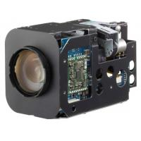 Buy cheap Sony FCB-EX490DP Color CCD Camera product