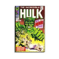 Buy cheap Comic Books Plastic Covers 0.25mm 3D Lenticular Pictures product