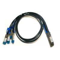 China 56g aoc cable on sale