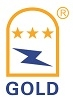 China Jiangsu Gold Electrical Control Technology Co., Ltd. logo