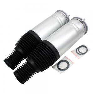 Buy cheap Front Left Air Suspension Shock For Land Rover Range Rover L405 W/ EDC product