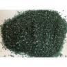 Buy cheap Non Crystalline Calcium Aluminate Amorphous Calcium Aluminate For Rapid from wholesalers