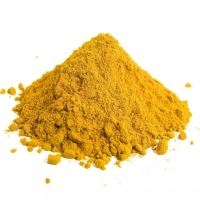Buy cheap ISO9001 458-37-7 Powdered Herbal Extracts Turmeric Curcumin Supplement 95% Purity product