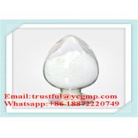 Buy cheap Muscle Gain Oral Anabolic Steroids 58-20-8 Testosterone Cypionate / Test Cyp from wholesalers