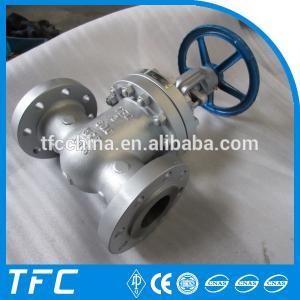 Buy cheap API 600 cast steel gate valve supplier product