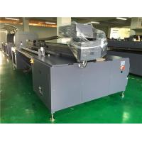 China 220 cm Acid Digital Textile Printing Machine With Automatic Cleaning System on sale