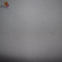Buy cheap Flame Retardant 1680D Polyester Oxford Material , Oxford Cloth Fabric from wholesalers
