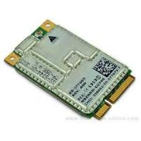 Buy cheap Android CDMA 2000MHz Mini 3G Module  High - speed Data For PDA, MID, Wireless Control product