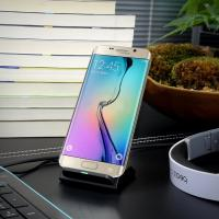 Buy cheap Wireless Charger Q700 for Samsung S6/S6 edge+/Moto X/Lumia1020 from wholesalers