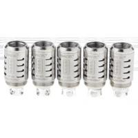 Buy cheap Authentic Smoktech SMOK TF-Q4 Quadruple Sub Ohm Replacement Coil Head from wholesalers