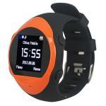 Buy cheap Hot Best Children GPS Smartwatch/gps kids tracker watch/2015 kids smart watch, product