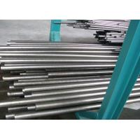 Buy cheap 6'' ASTM A179 Cold Drawn Seamless Steel Pipe Galvanized For Precision Instrument product