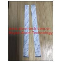 China 1750220330  wincor atm parts cineo C4060 Ribbon cable in CENIO C4XXX RM3 CRS I/O module Customer tray 01750220330 on sale