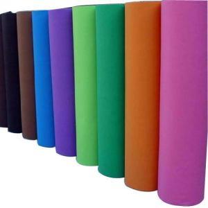 China Polypropylene Spunbond Non - woven Fabric Materials on sale