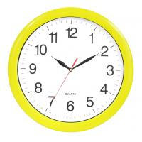China Muslim digital Azan clock on sale