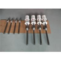 Buy cheap Air Powered Spray Foam Transfer Pumps 304 Stainless Steel Body Material product