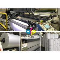 Buy cheap 10 Years Experience Professional Transparent Thermal Laminating Film Supplier product