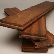Buy cheap Jatoba Wood Flooring/Brazilian Cherry Jatoba Wood (SJ-1) product