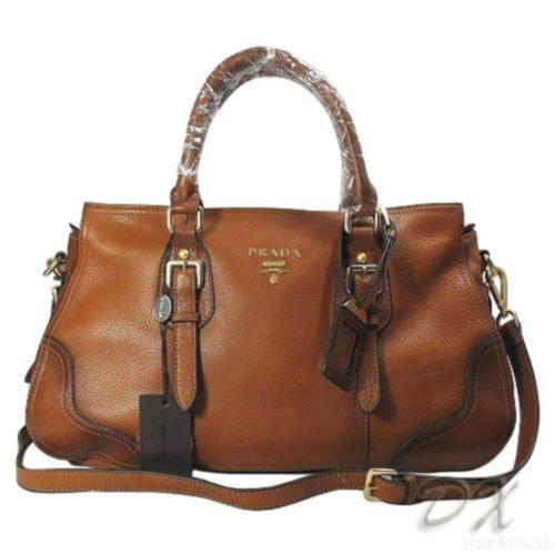 designer ladies sunglasses  designer handbags,  fashion