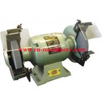 Buy cheap Power Tool 150mm Electric Mini Bench Grinder price, bench grinder machine product