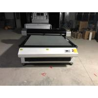 Buy cheap 150w RECI ruida system 1325 laser cutting and engraving machine for acrylic from wholesalers