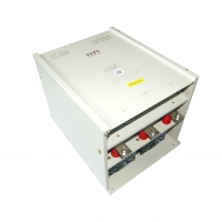 Buy cheap 455mm 3 Phase SCR Voltage Regulator product