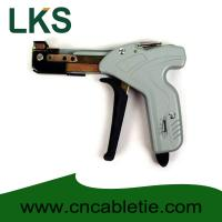 Buy cheap Stainless teel cable tie tie cutoff tool product