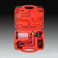 Buy cheap Hydraulic Bearing Tool Auto Vehicle Tools Hand Vacuum Pump product