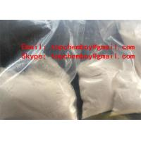 Buy cheap Cas 7523122-67-2 Synthetic Cannabinoid Research Chemicals SGT 78 Powder product