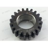Buy cheap 74647001 Gear Clamp S5000 S7000 For Auto Cutter GT7250 Textile Machine Parts product